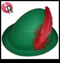 high quality crazy hats for kids