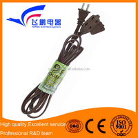 extension cord retractable cable for travel