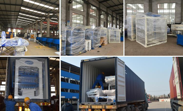 brick machine packing and shipping.jpg