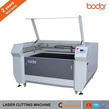Maquina Cortadora por Laser