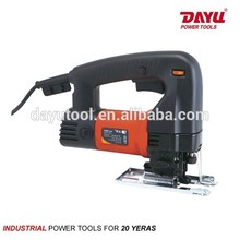 600 w serra elétrica de jig saw 1651 K