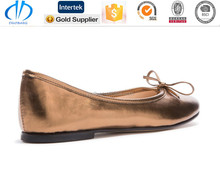 2015 hot sale wedding shoes for women