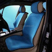 Universal fancy car seat cover knitted car seat cover for Audi Q5