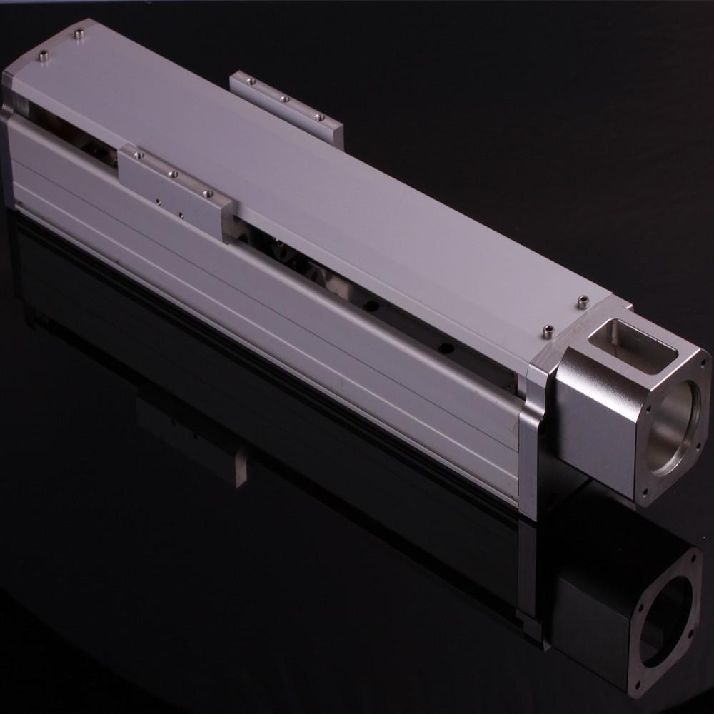 Less Than400w Sliding Industrial Servo Motors From