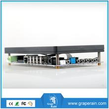 Microcontroller Board Core Board Cortex-A9 Quad-Core 1.4GHz