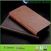 2015 New design wallet pocket phone case for iphone 6