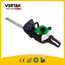 FSC factory electric start hedge trimmer