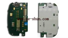 mobile phone flex cable for Nokia 6710 keypad