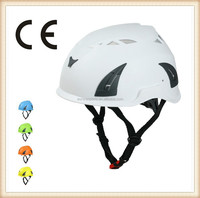 beon helmets industry,custom painted hard hats,high quality construction safety helmet