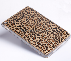Hot Selling Smart Cover Case For Ipad Mini
