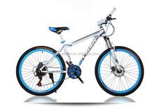 21 speed mountain bicycle/gift bike /cheap mountain bicycle