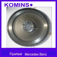 9060301905 OM906 Mercedes benz Truck FLYWHEEL