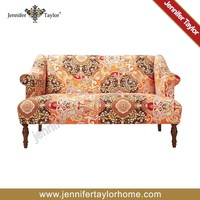 Jennifer Taylor living room furniture sofa