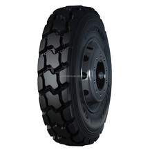 best quality chinese brand truck tire HAIDA truck tire list