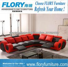 2013 la venta caliente muebles de salón marroquí F822