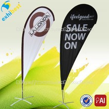 outdoor racing flags sale promotional salable