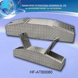 2014 hot selling custom aluminium tool box