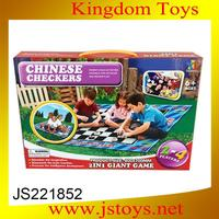 hot baby education chess carpet for sale