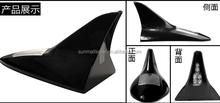 Shark Flash Solar Taillight for Car