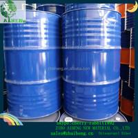 Price Medicine Grade 99% High Purity Solvents Industrial Grade Cas No 108-20-3 Diisopropyl Ether Isopropyl Ether
