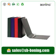 High end a4 pvc ring binder with attractive price