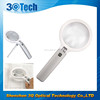 DH-84008 LED light magnifying glass ,Reading magnifier loupe ,LED magnifier