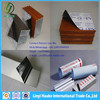 High Quality Protection Film Manufacturer Adhesive Film For Acp Metal Surface Protection