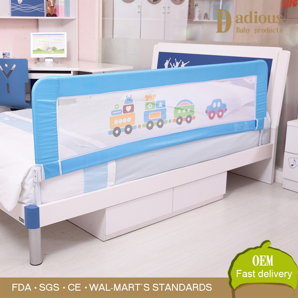 best bed rail for slat bed 2