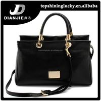 Popular style women shoulder bag fashion wholesale famous brand handbags