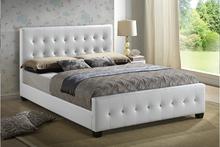 Bedroom set for kids,bedroom furniture online,wholesale bedroom furniture