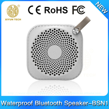 best selling products portable wireless bluetooth speaker subwoofer