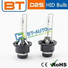 Car Xenon D2S Bulbs Universal