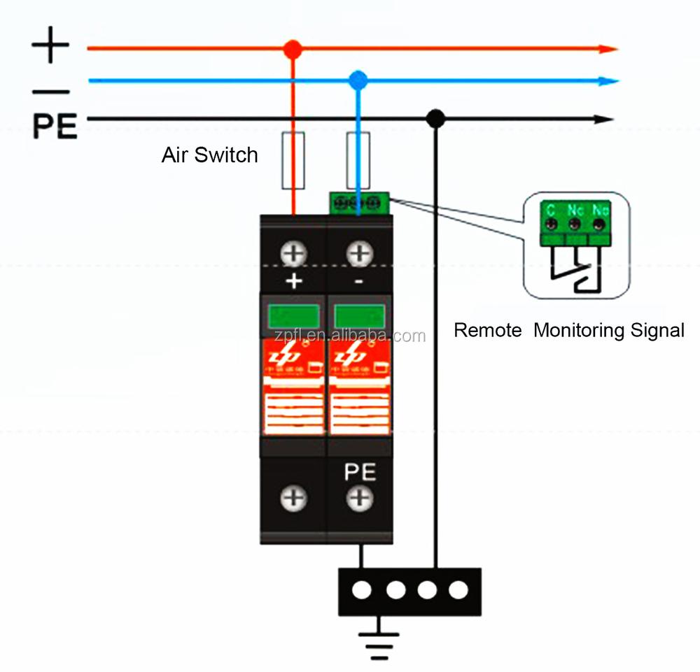Fine Surge Suppressor Wiring Diagram Somurich Com Wiring Digital Resources Antuskbiperorg