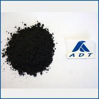 5micronized graphite 97% purity natural graphite powder