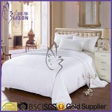 High Quality Silk Duvet With 100% Pure Natural Silk/Silk Duvet