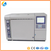 Gas Chromatograph for Liquid Detector in Lab