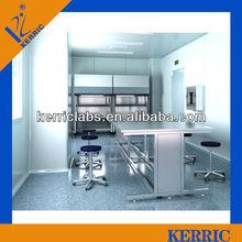 Student laboratory furniture/stools