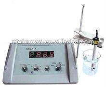 Digital conductivity meter conductivity meter