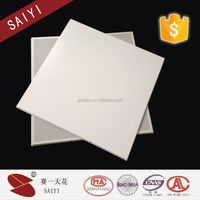 Cost price metal ceiling panel