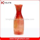 1600ml cutom cor jarro de água peso leve( kl- 8066)