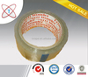 High quality low price water proof acrylic bopp packing tape