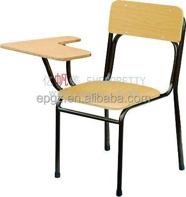 Exam Room Chairs