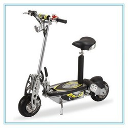 latest style latest version 2 wheel stand up electric scooter