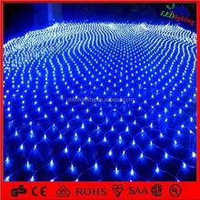Factory wholesale led mini ball light string for global