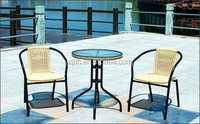 China Cheap Economical Royal Garden Outdoor Furniture