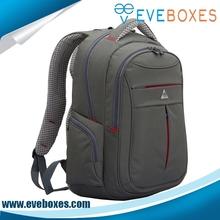 Casual Style polyester Laptop Backpack/School Bag/Travel Daypack/Handbag