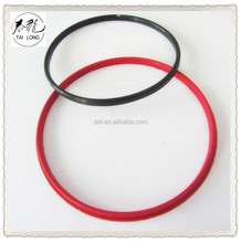 Supply of sealing ring The rubber sealing ring Cylinder seals
