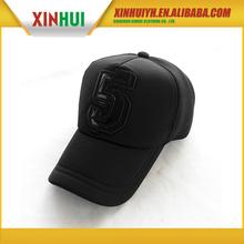 Venta al por mayor de china productos top sombreros baratos