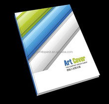 Pop up digital printing service