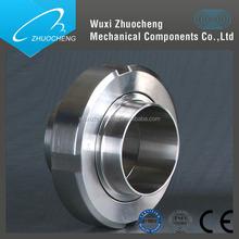 a380 aluminium alloy
